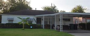 10514 Sierra, Houston TX 77051