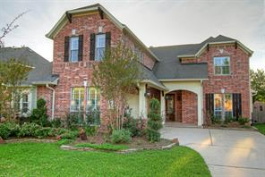Houston Home at 123 Arbor Ridge Court Conroe , TX , 77384-3722 For Sale