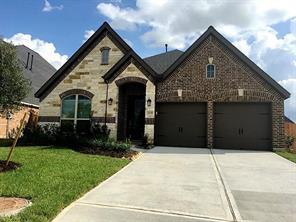 Houston Home at 3315 Sky Run Court Missouri City , TX , 77459-5124 For Sale