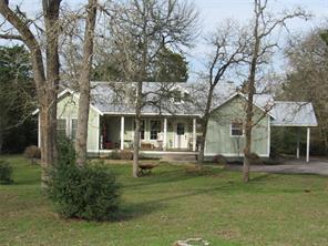 6658 Longpoint Road, Burton, TX 77835