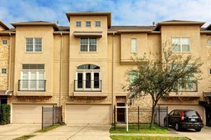 Houston Home at 2514 Maxroy Street Houston , TX , 77007-1063 For Sale