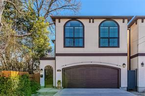 Houston Home at 2206 Couch Street Houston                           , TX                           , 77008-1628 For Sale