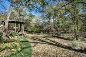 Houston Home at 514 White Wing Lane Houston , TX , 77079-6811 For Sale
