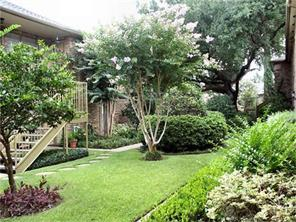 Houston Home at 6401 Skyline Drive 31 Houston , TX , 77057-6400 For Sale