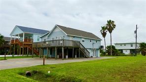 Houston Home at 4002 Panola Drive Galveston , TX , 77554 For Sale