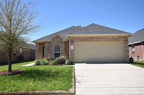 Houston Home at 1231 Maple Ace Drive Katy , TX , 77493-2912 For Sale