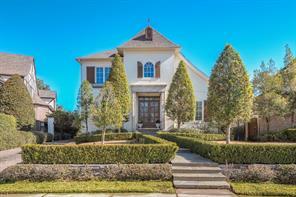 Houston Home at 3510 Dumbarton Street Houston , TX , 77025-1942 For Sale