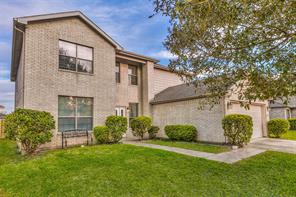 Houston Home at 21226 Arcadia Park Lane Humble , TX , 77338-2032 For Sale