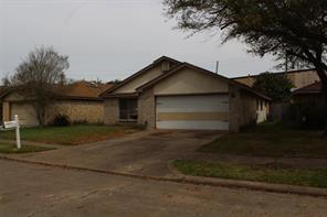 11814 basilica street, houston, TX 77099