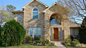 9430 stone porch lane, houston, TX 77064