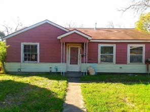 5802 lufkin street, houston, TX 77026