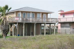 1034 bluewater highway, surfside beach, TX 77541