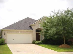 Houston Home at 22119 Shady Heath Lane Katy , TX , 77494-4693 For Sale