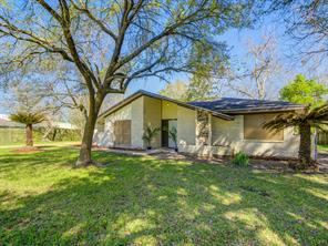 Houston Home at 11938 24th Street Santa Fe , TX , 77510-2059 For Sale