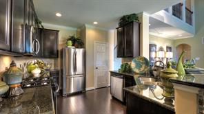 Houston Home at 18910 Oakland Manor Lane Richmond , TX , 77407 For Sale