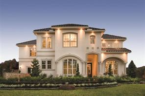 Houston Home at 9810 Maroon Peak Missouri City , TX , 77459 For Sale