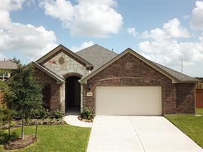 Houston Home at 12418 Cumberland Texas City , TX , 77568 For Sale