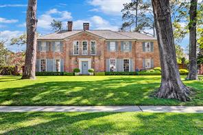 Houston Home at 2233 Troon Road Houston                           , TX                           , 77019-1417 For Sale