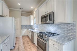 Houston Home at 5115 Gibson Street Houston , TX , 77007-5214 For Sale