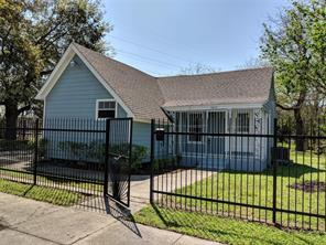 5310 claremont street, houston, TX 77023