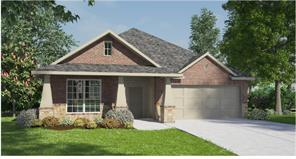 Houston Home at 3227 Discovery Lane Conroe , TX , 77301-5408 For Sale
