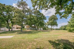 629 silver springs lane, rockdale, TX 76567