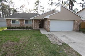 Houston Home at 177 Maple Branch The Woodlands , TX , 77380-3330 For Sale