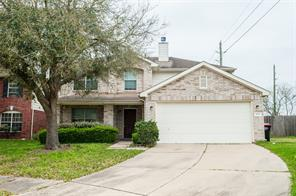 Houston Home at 9631 Lasbury Drive Houston , TX , 77083-3629 For Sale