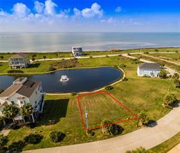 Houston Home at 26706 Estuary Drive Galveston , TX , 77554 For Sale