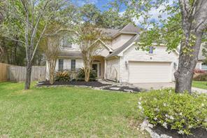 Houston Home at 14227 Rock Dove Lane Houston , TX , 77044-4419 For Sale