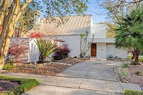 Houston Home at 1933 Bolsover Street Houston , TX , 77005-1613 For Sale