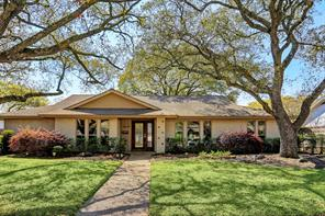 Houston Home at 5119 Loch Lomond Drive Houston , TX , 77096-2616 For Sale