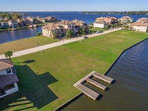 Houston Home at 12342 Tramonto Drive Conroe , TX , 77304-4559 For Sale