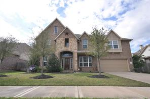 Houston Home at 27603 Middlesprings Lane Katy , TX , 77494-3267 For Sale
