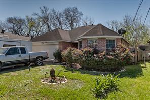 3912 Galesburg, Houston TX 77051