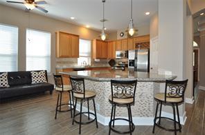 Houston Home at 206 Autumn Creek Lane Richmond , TX , 77406-2173 For Sale