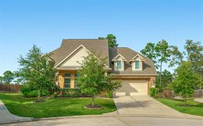 Houston Home at 2501 Legacy Meadows Conroe , TX , 77304 For Sale