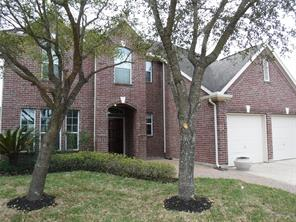 Houston Home at 10503 Aster Crest Court Spring , TX , 77379-5623 For Sale