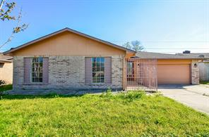 2811 Ravenwind, Houston TX 77067