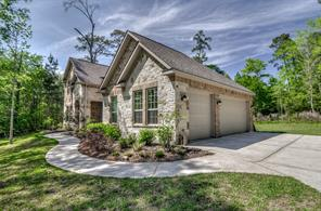 Houston Home at 10210 Lost Path Lane Magnolia , TX , 77354-4108 For Sale