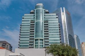 Houston Home at 1600 Post Oak 1001 Houston , TX , 77056-2907 For Sale