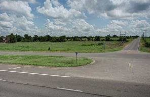 Houston Home at 15221 Hwy 6 Navasota , TX , 77868 For Sale