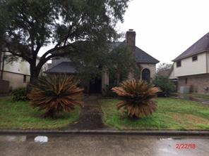 5931 Bent Tree, Humble TX 77346