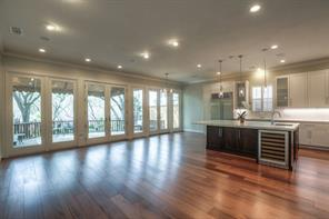 Houston Home at 12625 Memorial Drive 183 Houston , TX , 77024-8814 For Sale