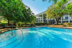 Houston Home at 5050 Ambassador Way 115 Houston , TX , 77056-4423 For Sale