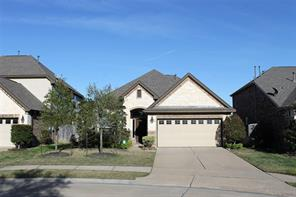 Houston Home at 9446 Sparrow Creek Court Katy , TX , 77494-1936 For Sale