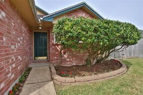 Houston Home at 1038 Margate Drive Pearland , TX , 77584-2302 For Sale