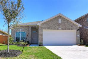 15334 loys coves court, humble, TX 77396