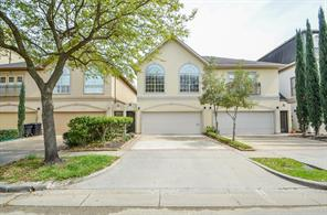 Houston Home at 2705 Newman Street Houston , TX , 77098-1405 For Sale