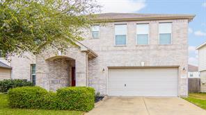 Houston Home at 18122 Tawnas Way Lane Cypress , TX , 77429-4195 For Sale